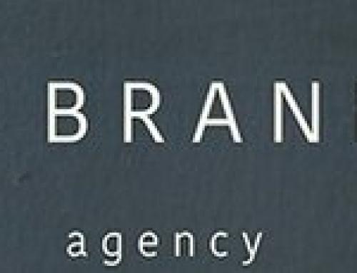 Blue Branding Agency