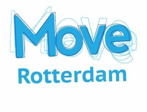 Sociaal project: Stichting Move