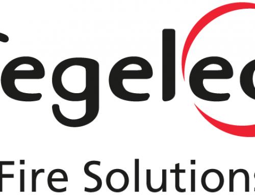 Processen verbeteren voor Cegelec Fire Solutions