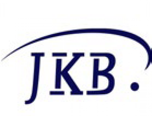 Justitieel Klachtenburo (JKB) ontbonden